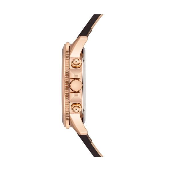 Pánské hodinky Spike Brown