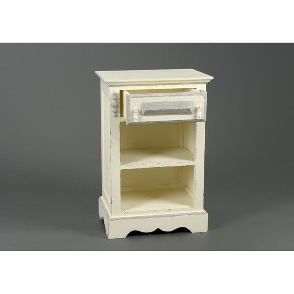 Noční stolek Ornement Amadeus