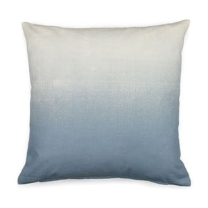 Polštář Araqua, 30x50 cm, titanium