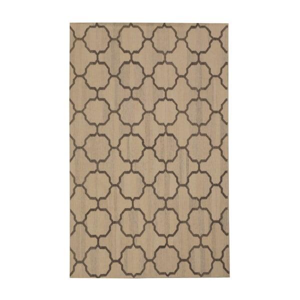 Ručně tkaný koberec Kilim JP 09, 150x240 cm