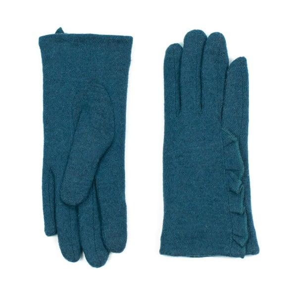 Rukavice Vintage Blue