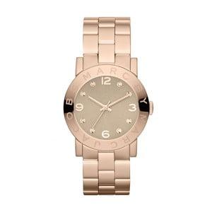 Dámské hodinky Marc Jacobs 03221