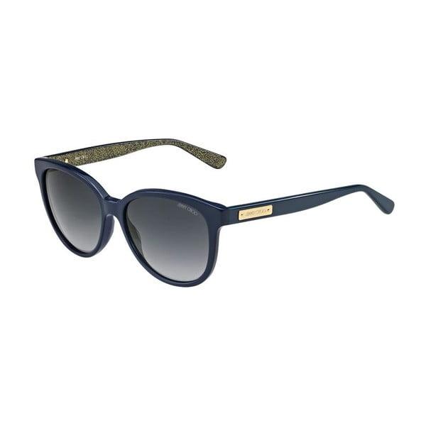 Sluneční brýle Jimmy Choo Lucia Glitter/Grey