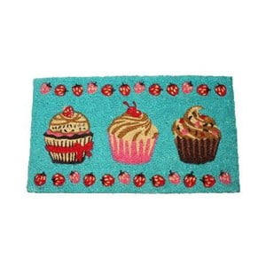 Rohožka Cupcakes