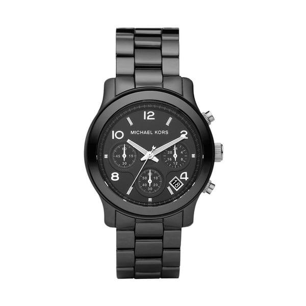 Dámské hodinky  Michael Kors 05162