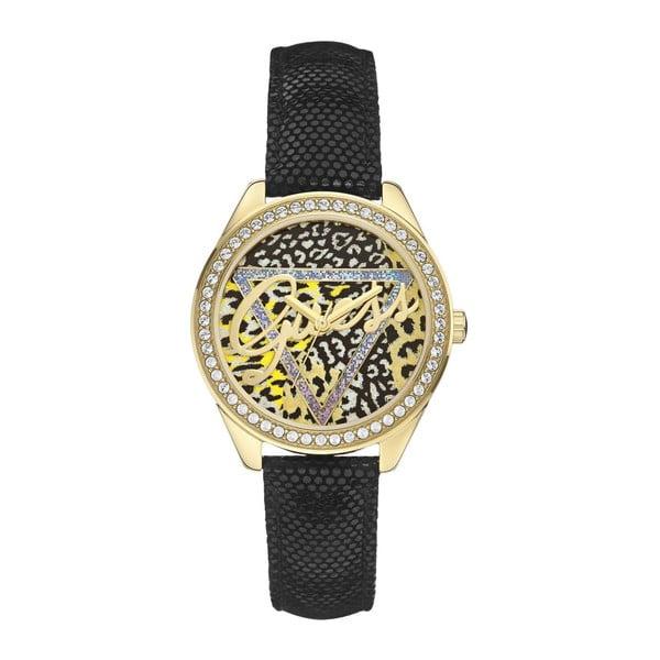 Dámské hodinky Guess 56L4