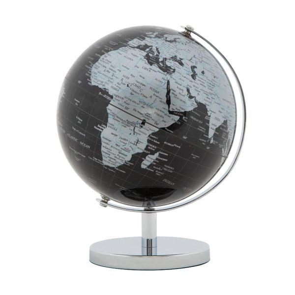 Dekorace ve tvaru globusu Mauro Ferretti Globe, ø13cm