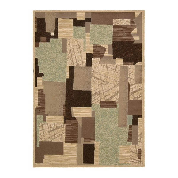 Covor Nourtex Modesto Dunna, 160 x 119 cm