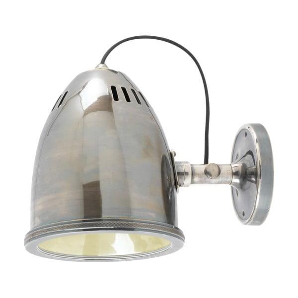 Nástěnná lampa Athezza Projector
