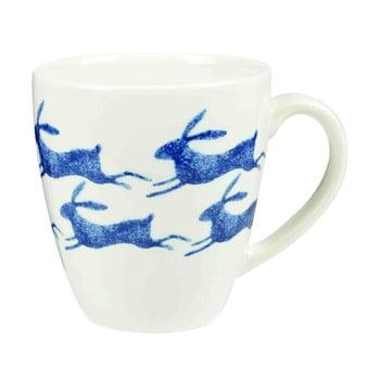 Cană din ceramică Churchill China Couture Harie, 500 ml de la Churchill China