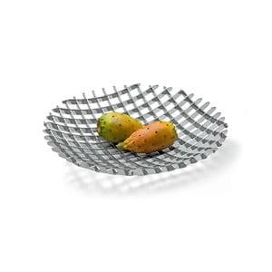 Mísa na ovoce Grid