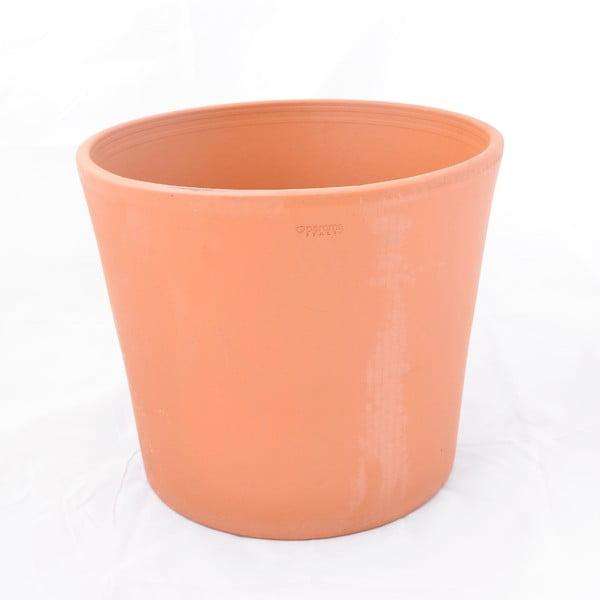 Keramický květináč Cotto 30 cm