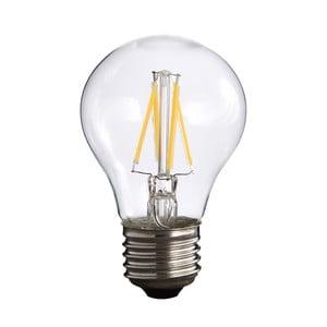 Žárovka Form, 3,6W
