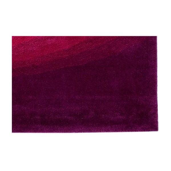 Koberec San Marino Purple, 90x160 cm