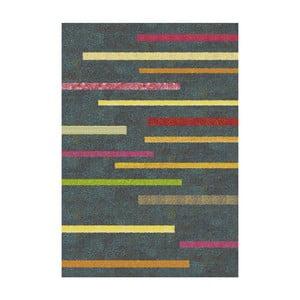 Koberec Universal Kibuk Stripes, 160x230cm