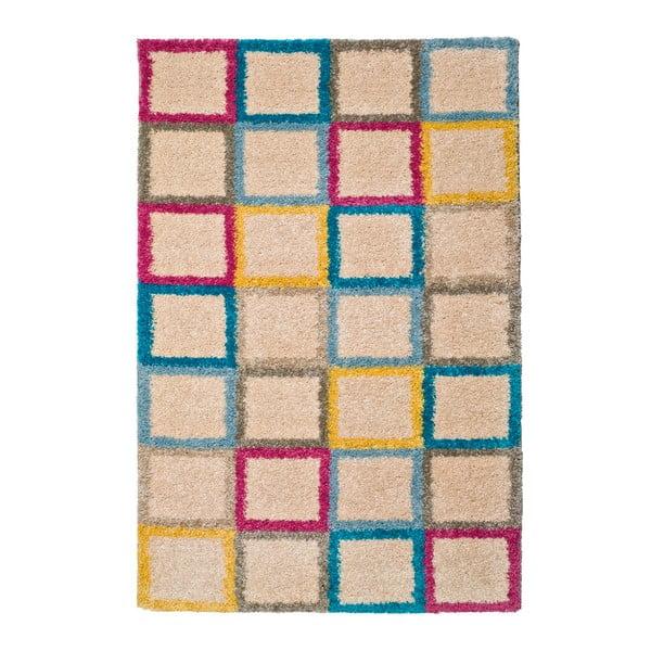 Cuore Multi szőnyeg, 100x150cm - Universal