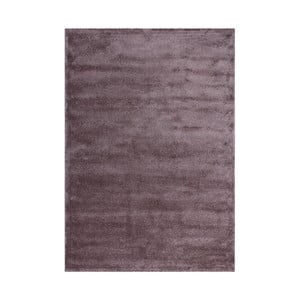 Fialový koberec Kayoom Friday, 160 x 230 cm