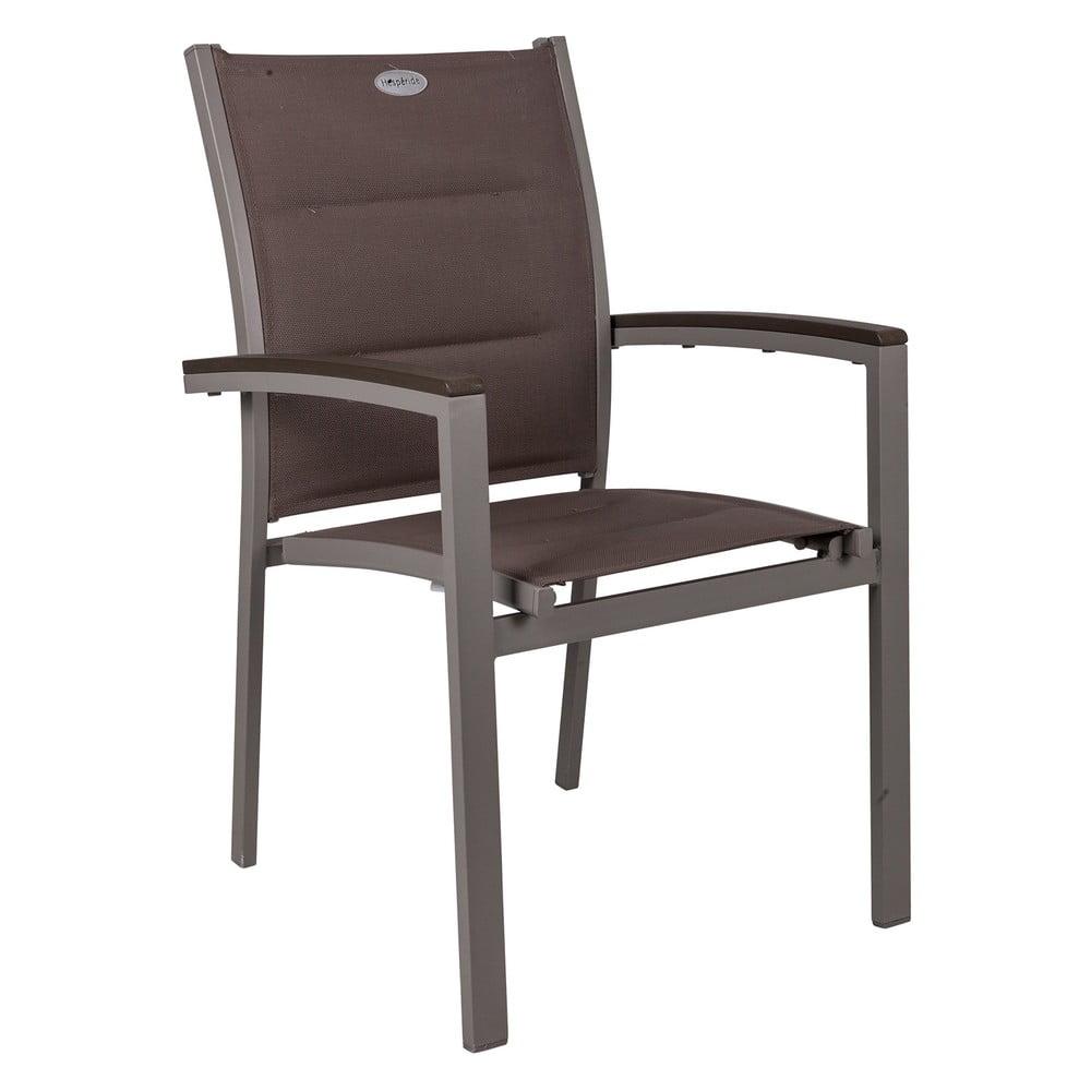 Stohovatelná zahradní židle Crido Consulting Amanda