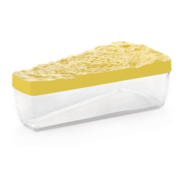 Dóza na parmazán Snips Parmesan