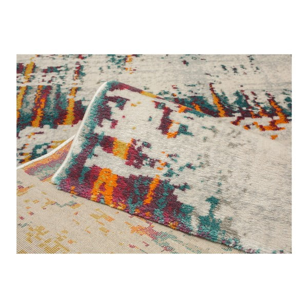 Běhoun Caretto Muno, 80 x 300 cm