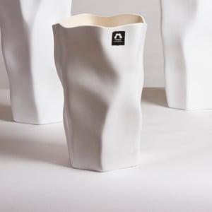Váza Locarno, 32 cm