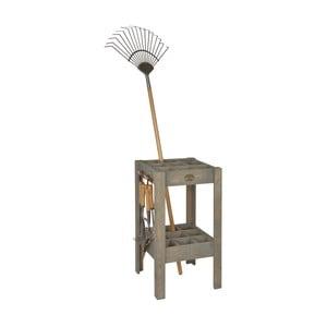 Stojan na zahradnické nástroje Esschert Design Stanley