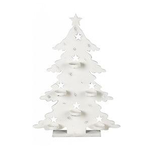 Svícen White Tree