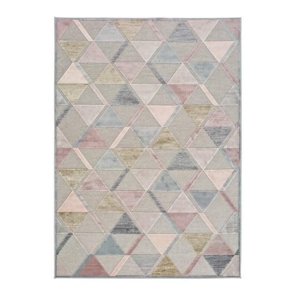 Margot szőnyeg, 120 x 170 cm - Universal