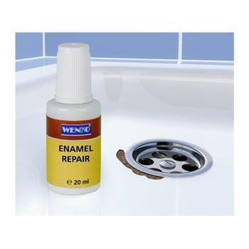 Bază pentru repararea lacului și smalțului Wenko Enamel Repair 20 ml imagine