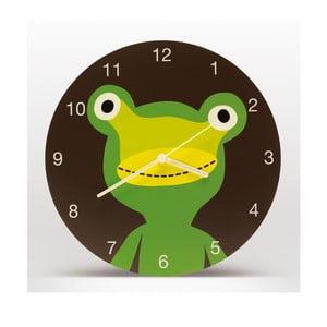 Lavmi nástěnné hodiny Debi
