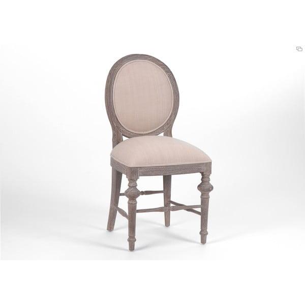 Židle Legende Amadeus