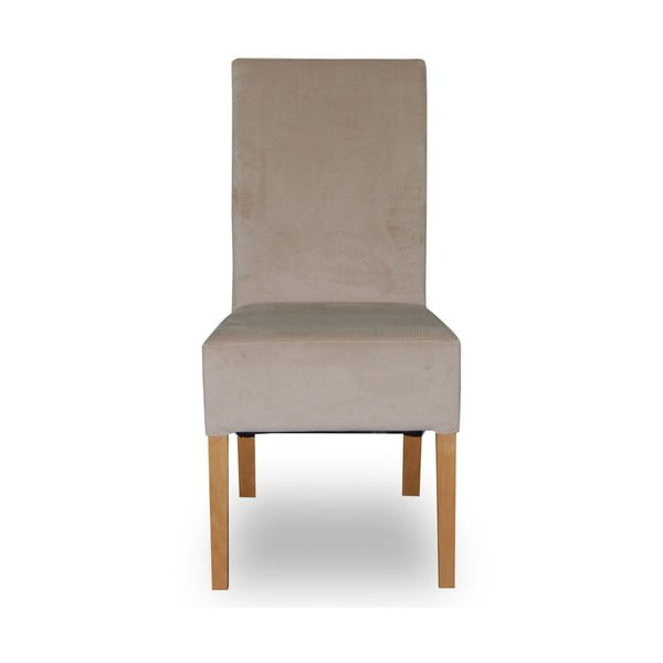 Židle 98 Beige