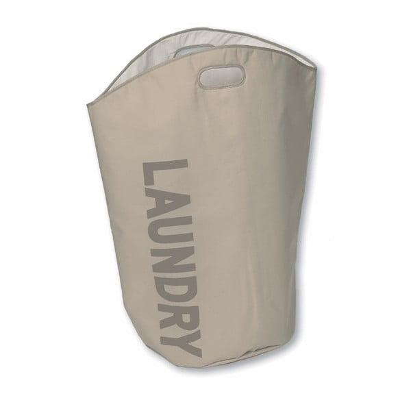 Coș de rufe Cosatto Laundry, bej