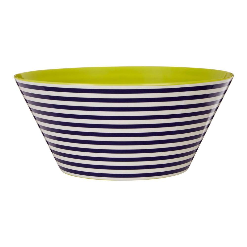 Salátová mísa Premier Housewares Mimo, ⌀ 25,7 cm