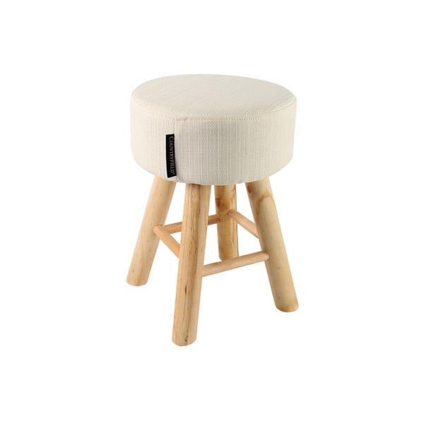 Stolička na sezení Oshtemo
