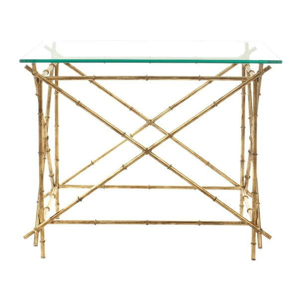 Odkládací stolek Safavieh Antony