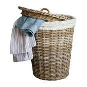 Koš na prádlo Classic