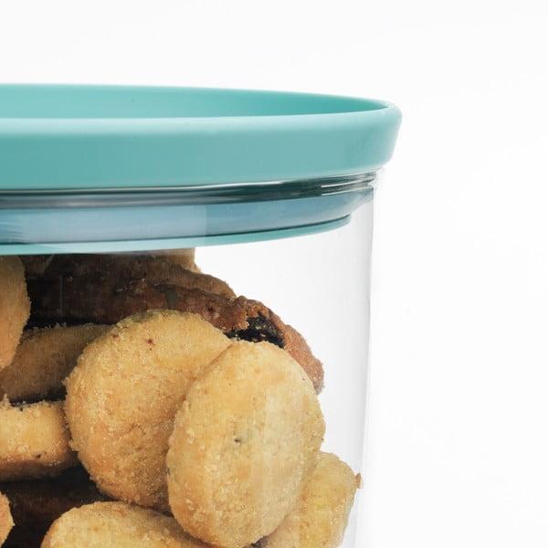 Stohovatelná dóza na sušenky Brabantia Lassie