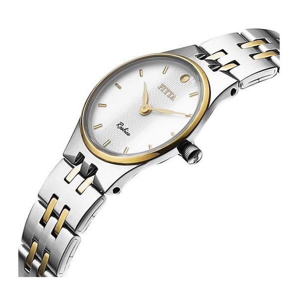 Dámské hodinky FIYTA Meuse