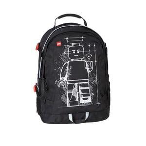 Školní batoh LEGO® Tech Teen