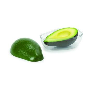 Recipient pentru avocado Snips Avocado Keeper de la Snips