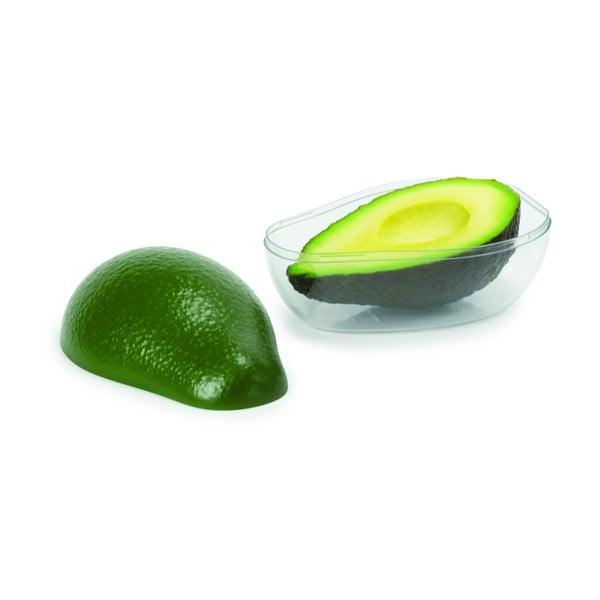 Pojemnik na awokado Snips Avocado Keeper