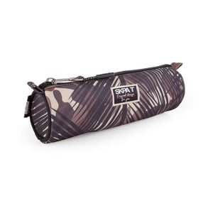 Penál/taštička Skpa-T Carry All Black Exotic
