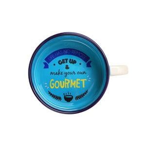 Polévkový hrnek Silly Design Gourmet, 330ml
