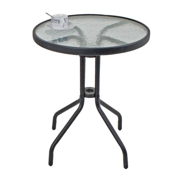 Zahradní stolek ADDU Lida