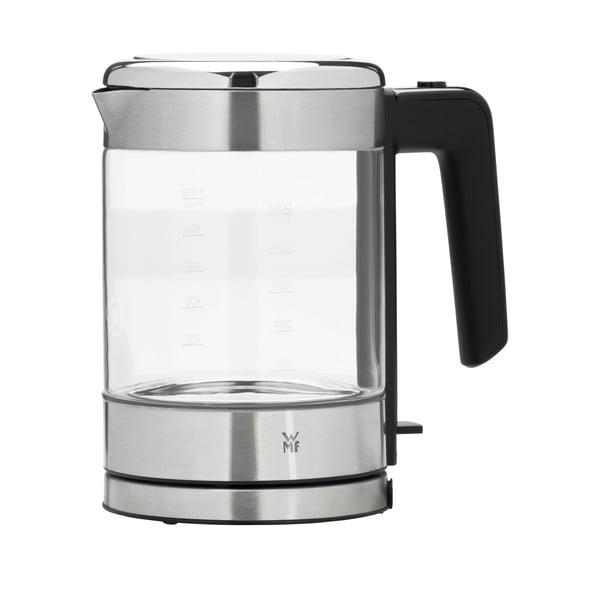 KITCHENMINI üveg vízforraló, 1 l - WMF