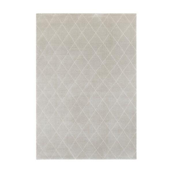 Covor Elle Decor Euphoria Sannois, 160 x 230 cm