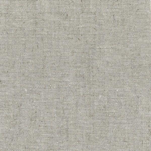 Variabilní křeslo Karup Design Nido Linen Beige