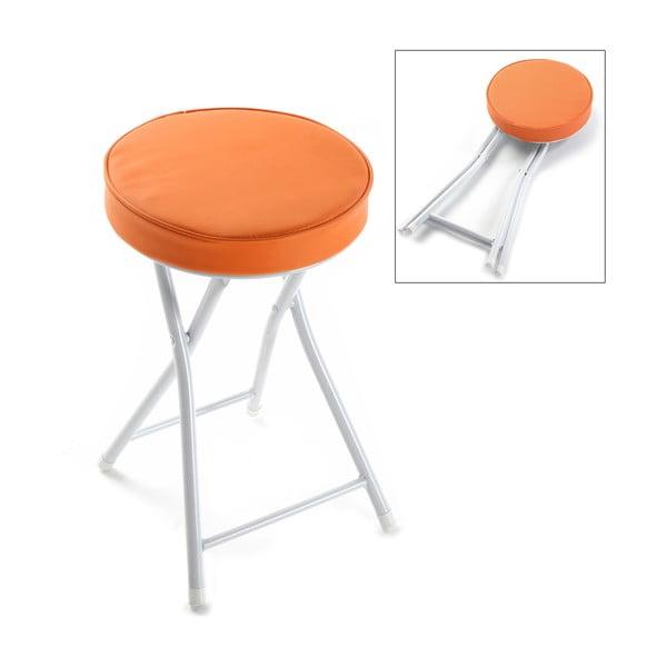 Rozkládací stolička Bath