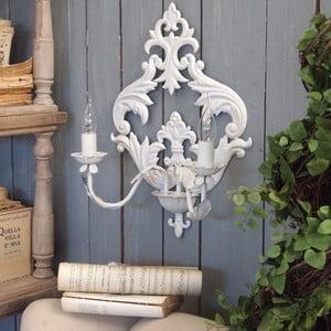 Nástěnná lampa Ramage